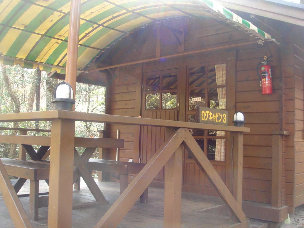 オート 場 設楽 キャンプ